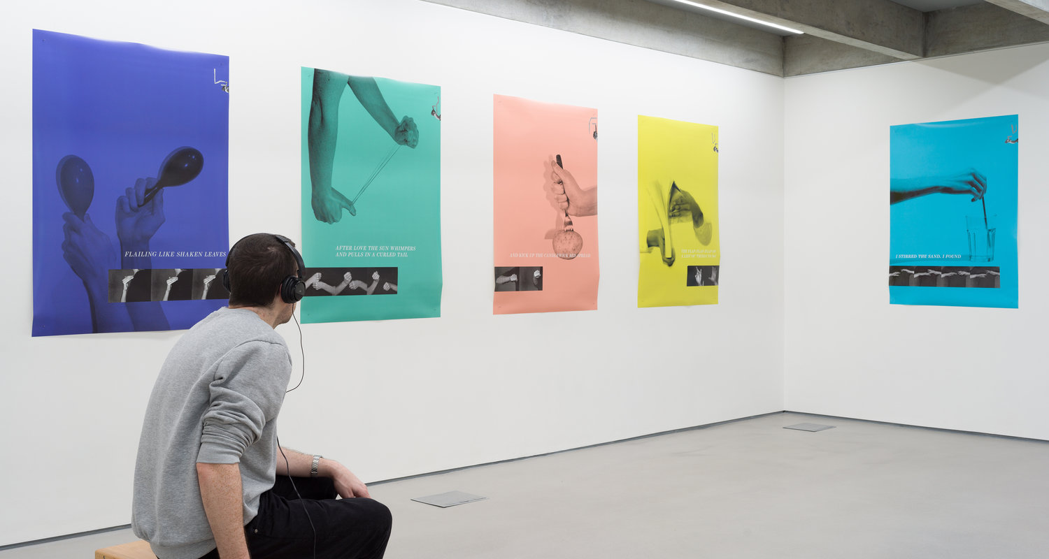 /imager/amazons3legacy/11989/Emmie-McLuskey-these-were-the-things-that-made-the-step-familiar-Collective-2019-4_bd6c876296bdbd65f617c9307cc1ebd5.jpg