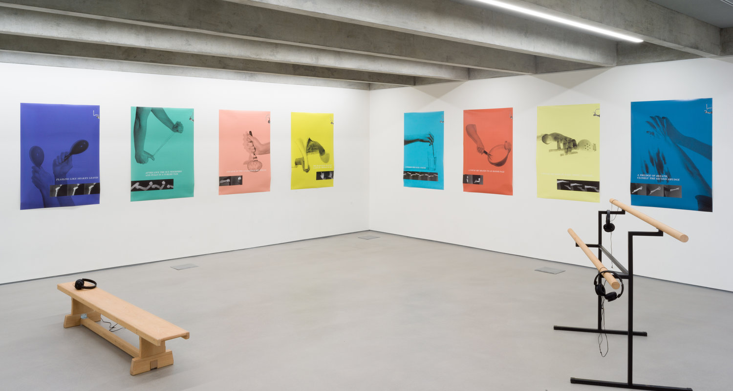 /imager/amazons3legacy/11991/Emmie-McLuskey-these-were-the-things-that-made-the-step-familiar-Collective-2019-1_bd6c876296bdbd65f617c9307cc1ebd5.jpg